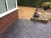Universal Concrete Sealer - Matt (25Ltr)